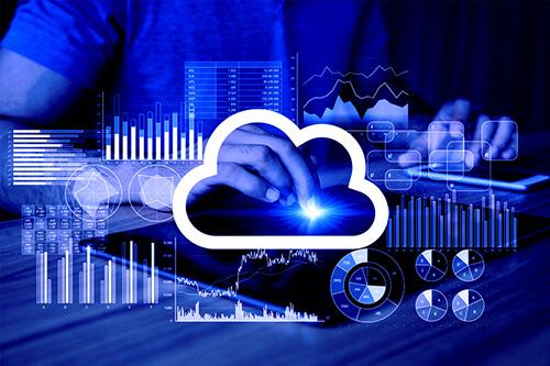 Mobilecomm Cloud Engineer