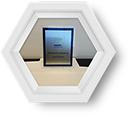 Best Employer Award