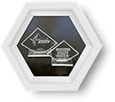 Huawei Gold Partner Award