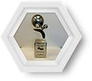Tech Titans Award